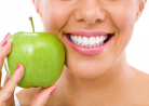 Eating For A Healthy Smile